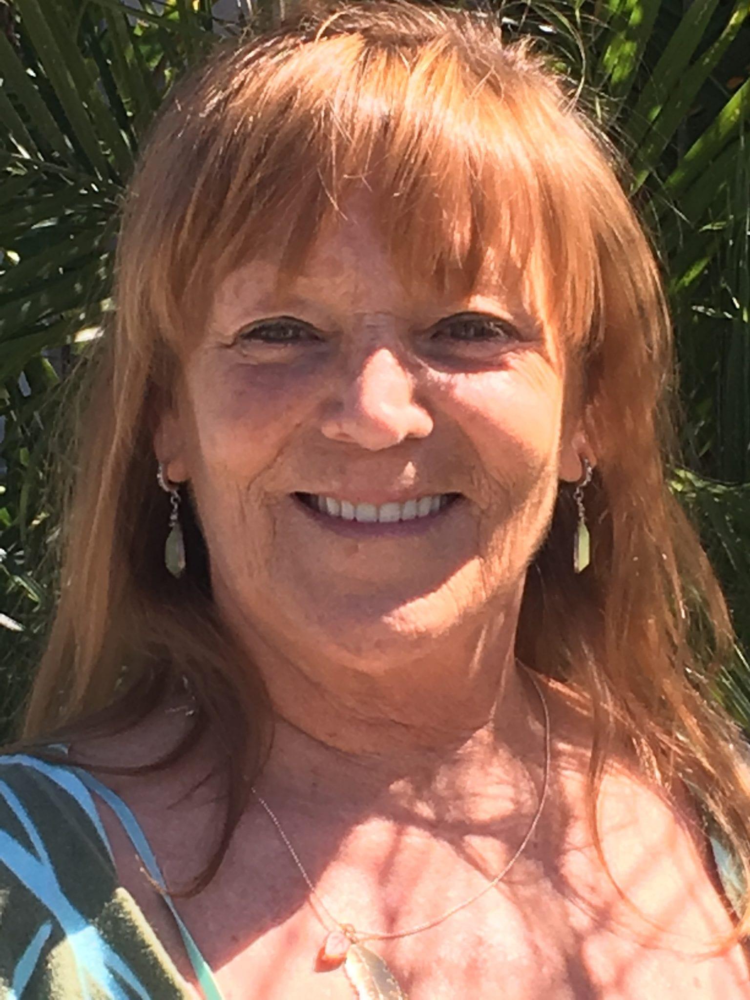 Karen Elieff