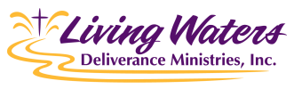 Living Waters Deliverance Ministries