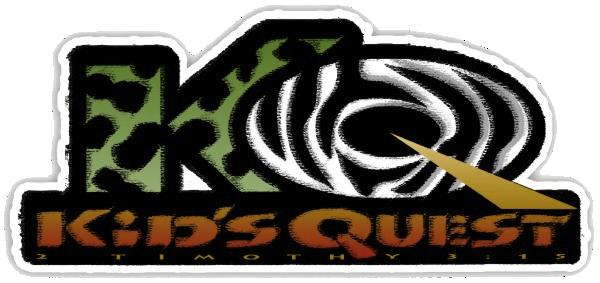 Kid'sQuest