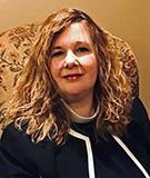 Rev. Laura White
