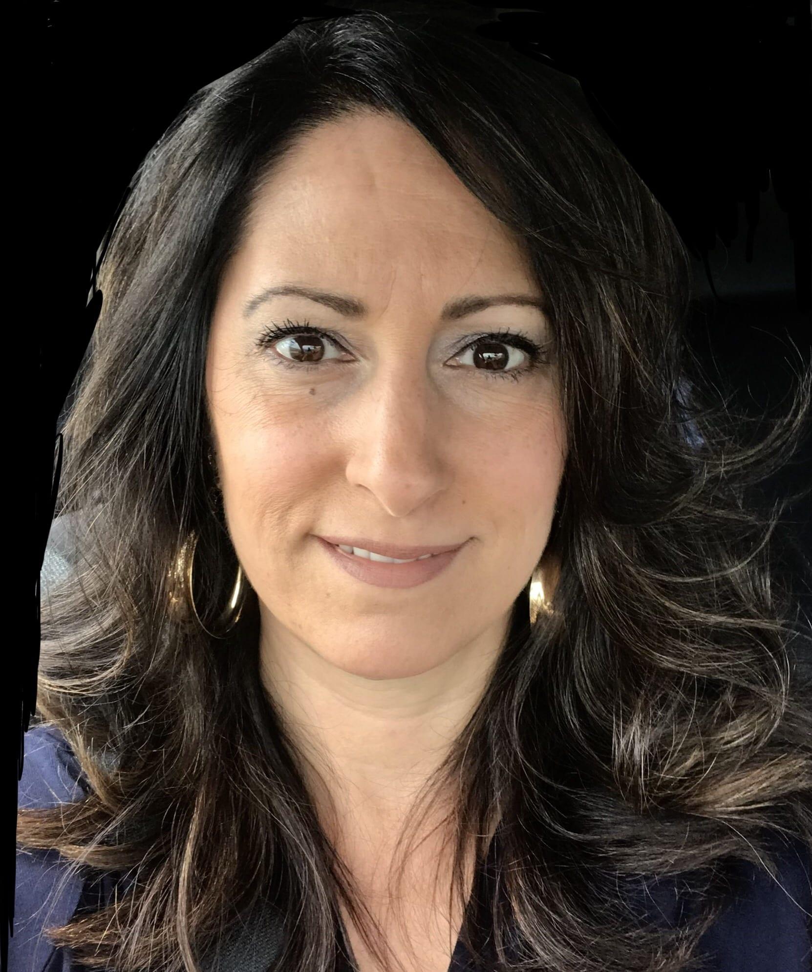 Melissa Martino