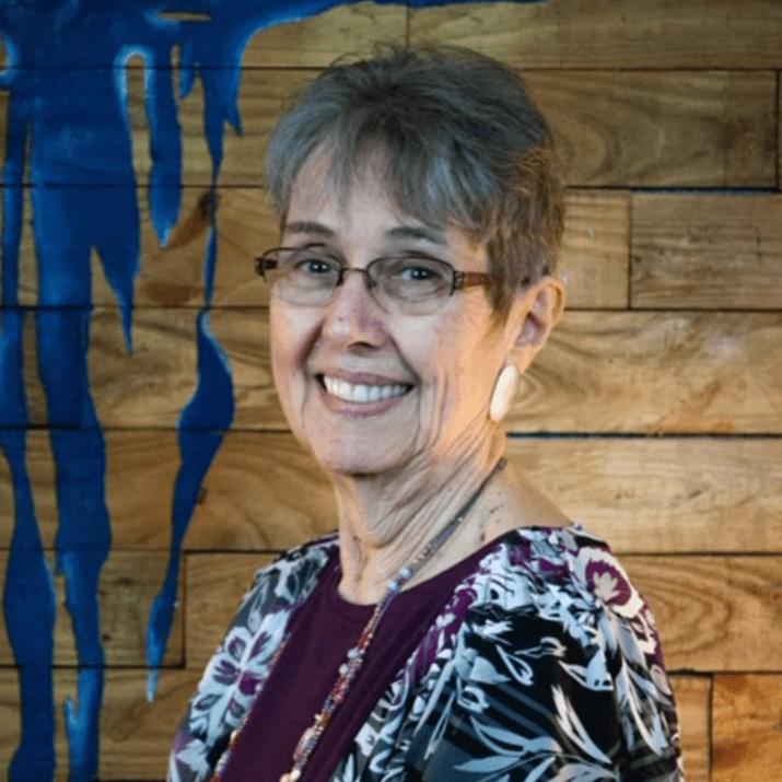Judy Songer