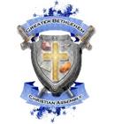 Greater Bethlehem Christian Assembly
