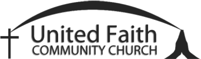 United Faith Community Church