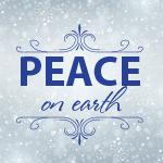 We Believe…Peace on Earth