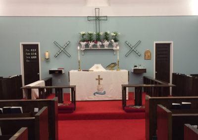 131823_Altar2