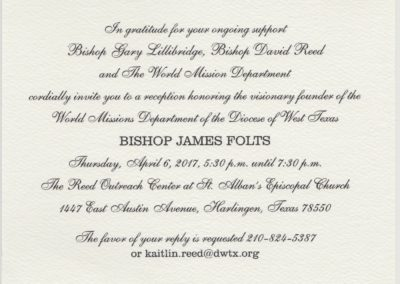 131828_Invitation