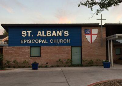 131830_St.Albans