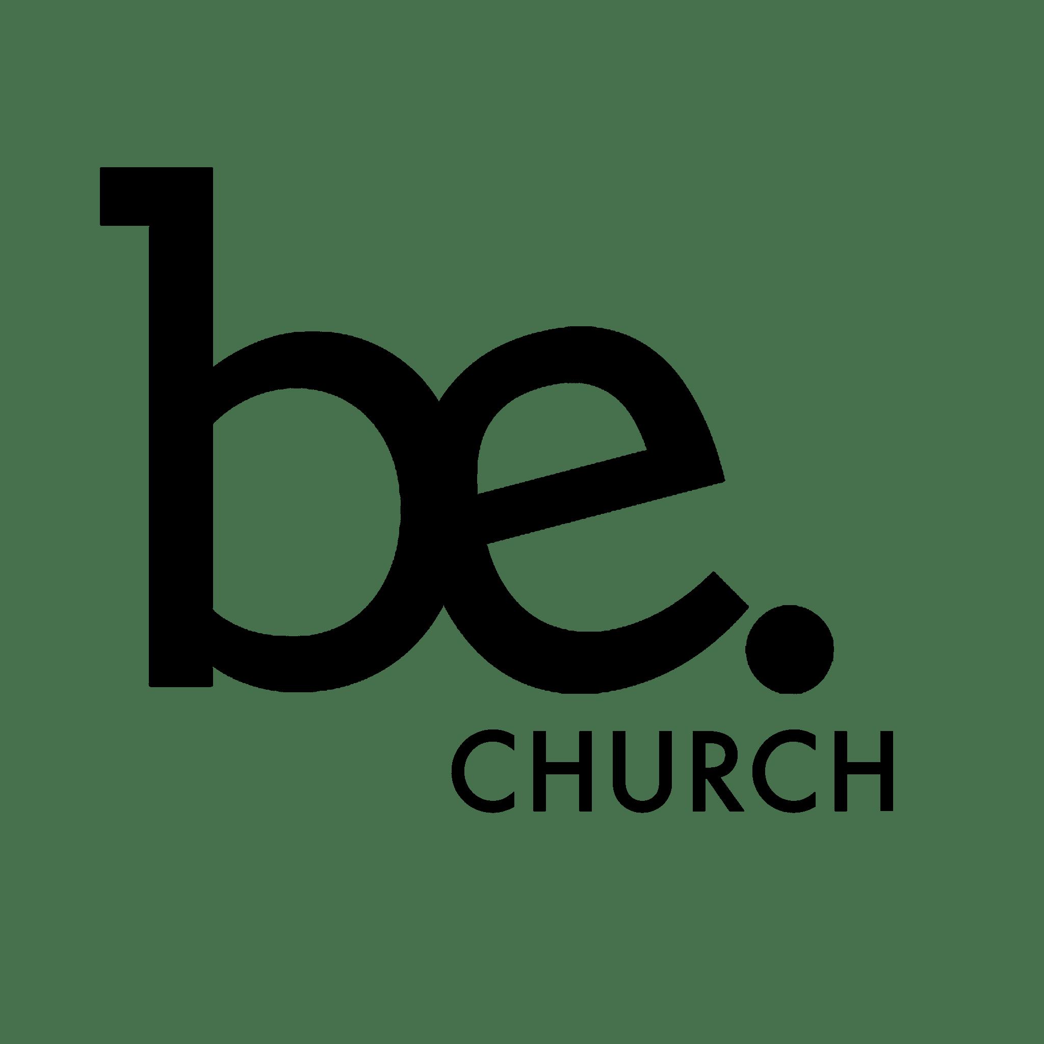 Be Church