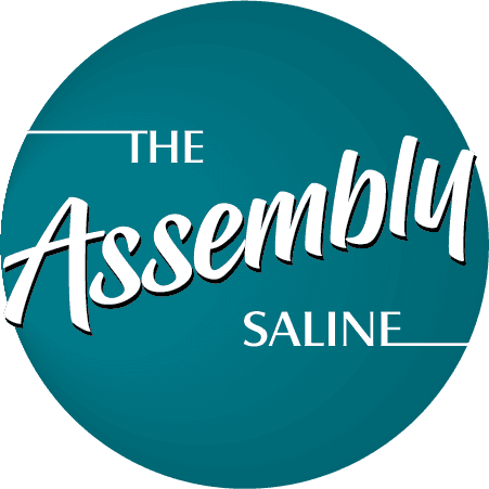 The Assembly Saline