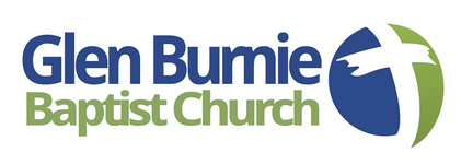 Glen Burnie Baptist Church